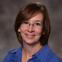 Mrs. Jennifer Mohrbacher