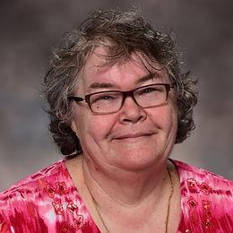 Ms. Julie Stinger
