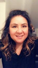 Ms. Rocio Pineda