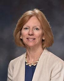 Mrs. Anne Gemunder