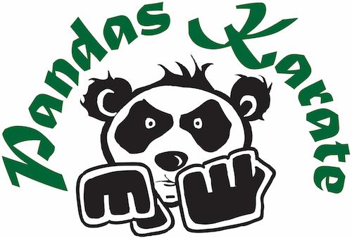 Pandas Karate