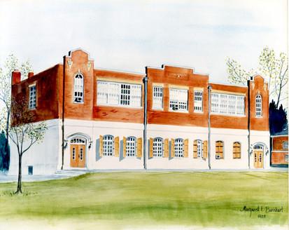 Old school building.jpg