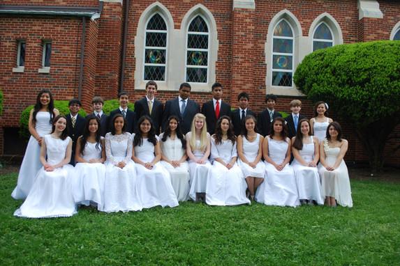 Graduation Picture 2012-2013.JPG