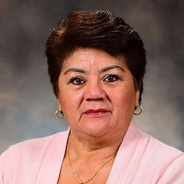 Mrs. Lillian Ruiz