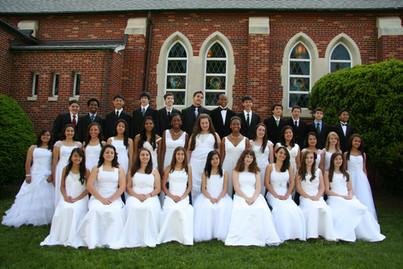 Graduation Picture 2010-2011.JPG