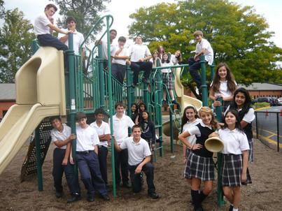 8th grade class picture 2011-2012.JPG