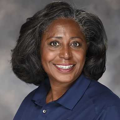 Mrs. Karen Fowler