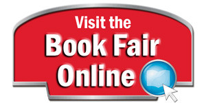 Online Book Fair November 10-23