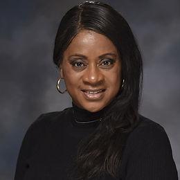 Mrs. TJuana Ballard