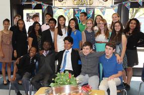 8th grade class picture 2013-2014.JPG