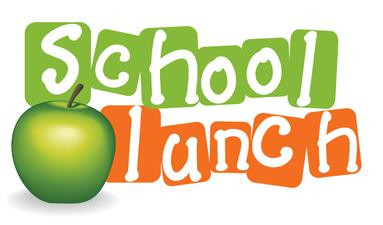 New School Year New Lunch Program