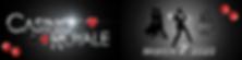 Gala Webpage Image -Casino Royale.png