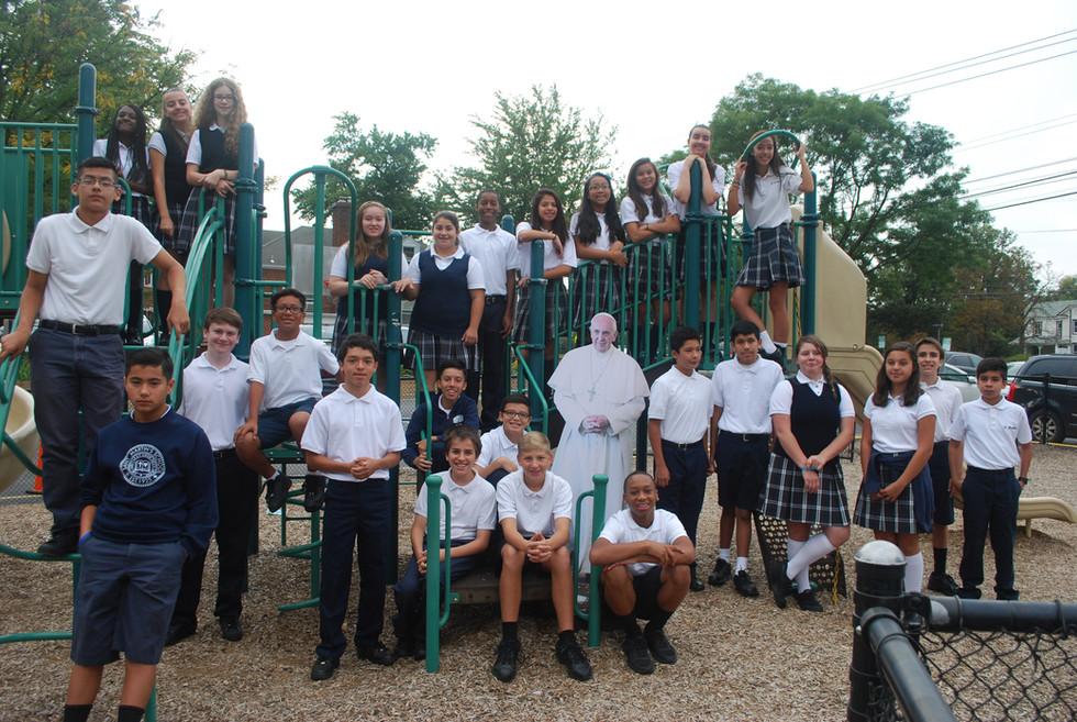 8th grade class picture 2015-2016.JPG