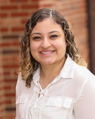 Ms. Andrea Villars