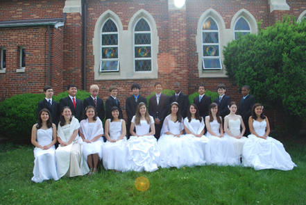 Graduation Picture 2009-2010.JPG