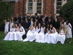 Graduation Picture 2006-2007.jpg