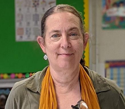 Mrs. Karen Vollrath