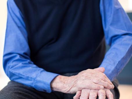 Quando a cirurgia pode ser benéfica na doença de Parkinson?