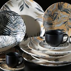 Arte desenvolvida para Porto Brasil Cerâmica