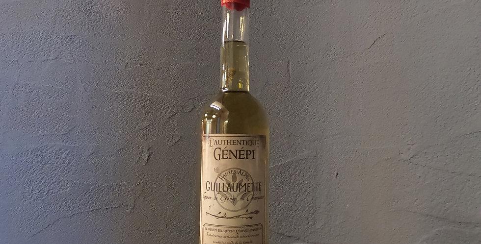 Guillaumette 50cl