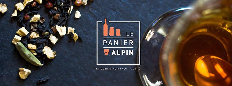 Panier Alpin Wix.jpg