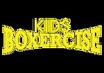 Kids-Boxercise