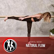 Natural Flow.png