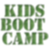 kids_boot_camp-logo_sq.png