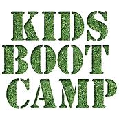 Kids Bootcamp