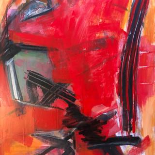 Defiant_2020_acrylic on canvas_40%22 x 30%22.jpg