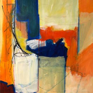 Curvilinear_2020_acrylic on canvas_40%22 x 30%22.jpg