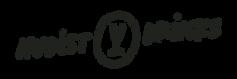 new logonss2Artboard 1.png