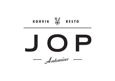 JOP_logo_valge.jpg