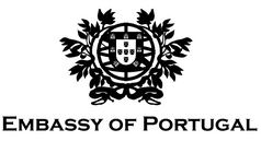 Embassy_of_Portugal 2.png