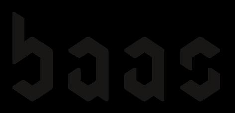 Baas_logo.png