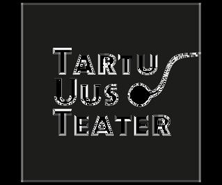 tartu uus teater.png