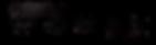 Screen_Shot_2020-07-27_at_10-removebg-pr