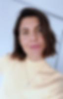 Screen Shot 2020-06-16 at 5.24.35 PM.png