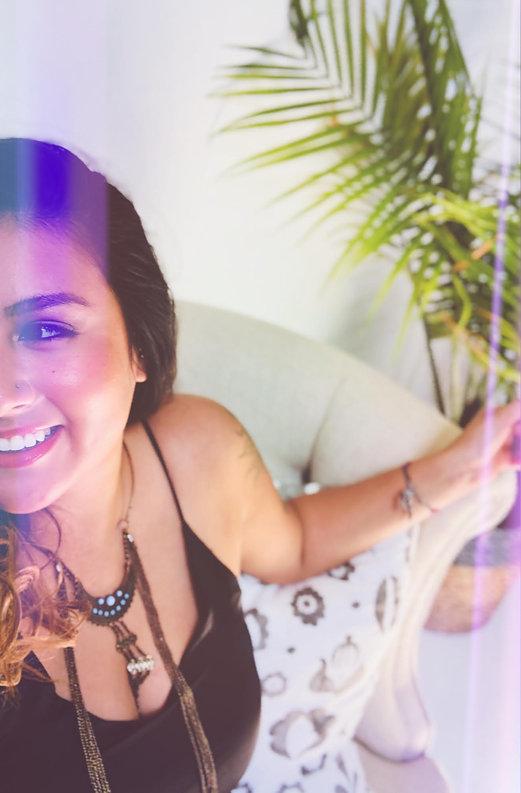 ccm selfie 3.jpg