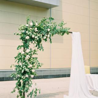 Art-Gallery-Hamilton-Wedding-Kayla-Yesta