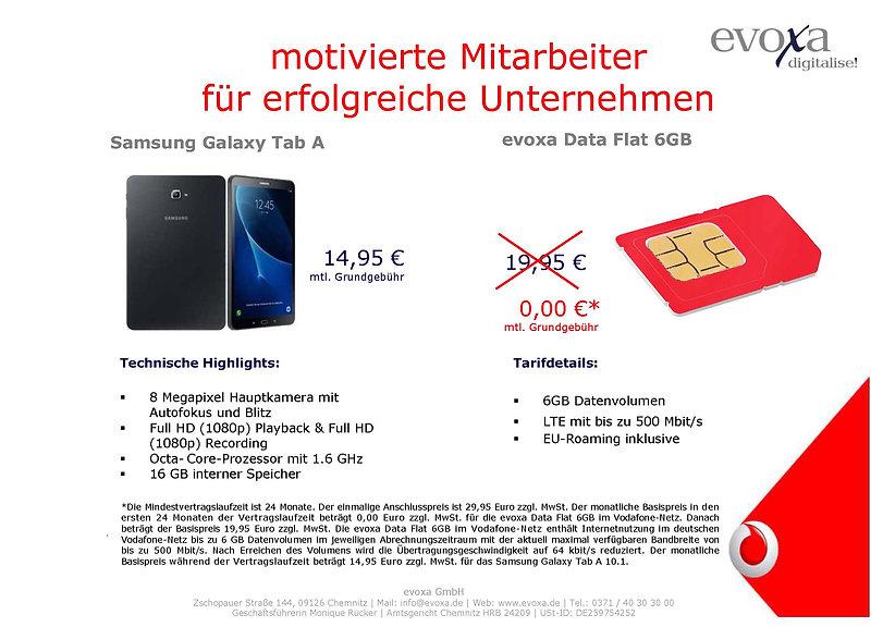 2018.10.31 Flyer_Jahresendaktion_Samsung