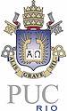 Pontifícia Universidade Católica do Rio de Janeiro