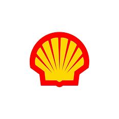 Shell_jan2013_PECTEN_CMYK.png