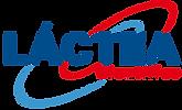 lactea_logotipo.png