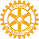 Rotarry Wheel.png