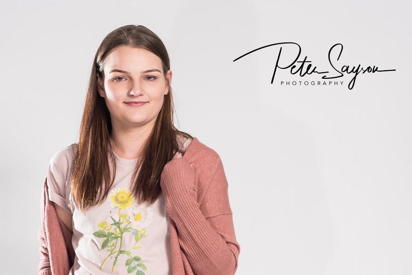 Paige_Johnson_WM-2.jpg