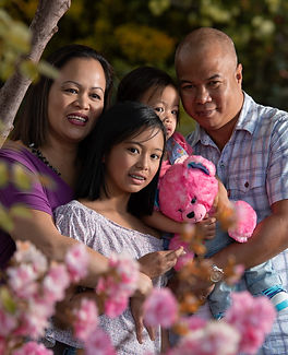Villareas_Family_Recreate-33.jpg