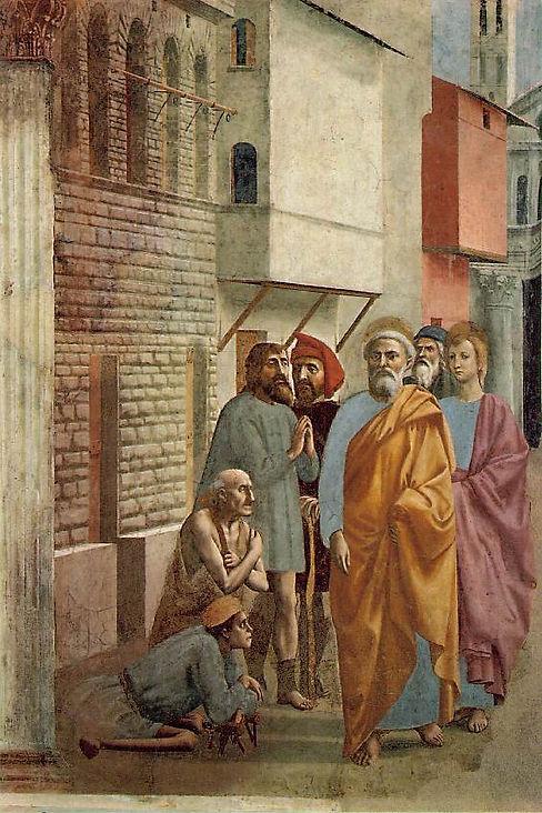 St Peter healing the sick.jpg
