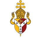archdiocese%20crest_edited.png