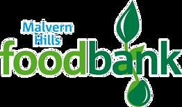 Malvern-Hills-logo-three-colour-e1460626